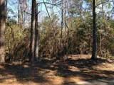 0 Whispering Pine Rd - Photo 17