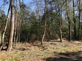 0 Whispering Pine Rd - Photo 18
