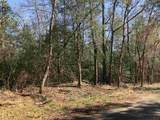 0 Whispering Pine Rd - Photo 19