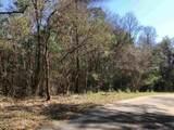 0 Whispering Pine Rd - Photo 20