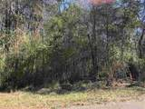 0 Whispering Pine Rd - Photo 21