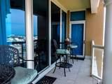 4 Portofino Dr - Photo 32