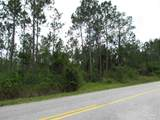 000 Mary Kitchens Rd - Photo 8