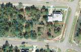 10660 Squall Line Rd - Photo 1