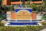 1 Portofino Dr - Photo 28