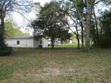 2605 9 MILE RD - Photo 29