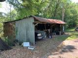 4199 Mart Jernigan Rd - Photo 4