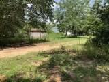 7550 Big Oak Loop - Photo 1