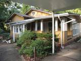 904 16th Ave - Photo 1