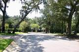 0 West Shores Blvd - Photo 10