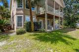 5711 Cacica St - Photo 44