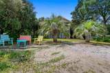 5711 Cacica St - Photo 47