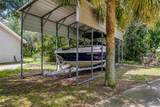 5711 Cacica St - Photo 49
