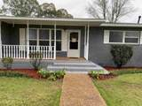 3763 Nowling Rd - Photo 1
