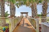 13601 Perdido Key Dr - Photo 23