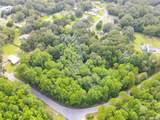 1400 Oak Bend Trl - Photo 1