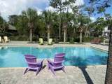 4937 Leeward Dr - Photo 4