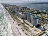 8575 Gulf Blvd - Photo 10