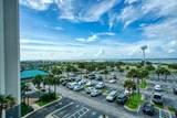 8575 Gulf Blvd - Photo 34