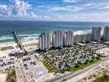 8575 Gulf Blvd - Photo 2