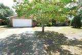 6710 Bunker Hill Cir - Photo 1