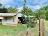 9630 Quiet Creek Rd - Photo 8