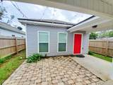 1011 Hilary St - Photo 16