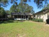 5973 Rolling Greens Dr - Photo 19