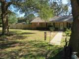 5973 Rolling Greens Dr - Photo 2
