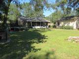 5973 Rolling Greens Dr - Photo 20