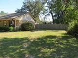 5973 Rolling Greens Dr - Photo 4