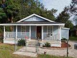 5010 Canal St - Photo 1