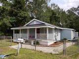5010 Canal St - Photo 4
