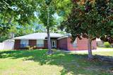 892 Lake-Aire Dr - Photo 1