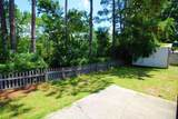 892 Lake-Aire Dr - Photo 16