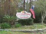 4651 Choctaw Ave - Photo 1