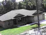 10 Springhill Rd - Photo 39