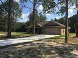 10 Springhill Rd - Photo 44