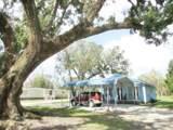 102 Oleander Dr - Photo 1