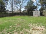 2419 Redoubt Ave - Photo 10