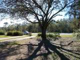 10040 Pensacola Blvd - Photo 12