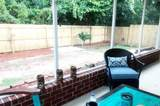 4332 Grandpointe Pl - Photo 20