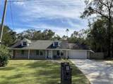5407 Hollow Oak Ln - Photo 1