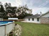 5407 Hollow Oak Ln - Photo 32