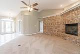 5111 Chandelle Dr - Photo 19