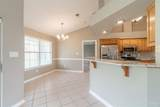 5111 Chandelle Dr - Photo 20