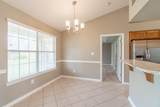 5111 Chandelle Dr - Photo 21