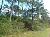 4900 Blk Hwy 97 - Photo 19