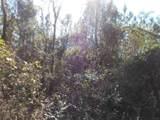 8700 Pineville Rd - Photo 10