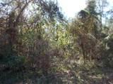 8700 Pineville Rd - Photo 4